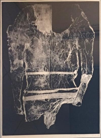 Šimotová Adriena (1926 - 2014) : Pocta Antice
