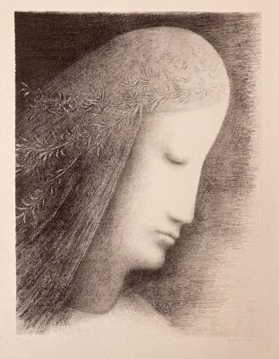 Zrzavý Jan (1890 - 1977) : Anděl