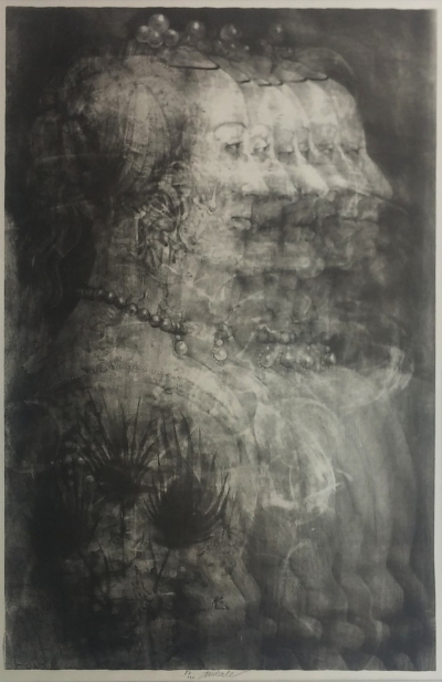Anderle Jiří (1936) : Bez názvu