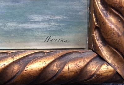 prev_1540298620_zamek_sign..jpg