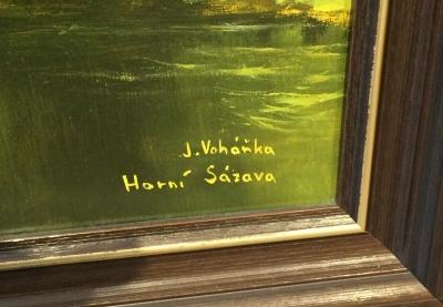 prev_1540565446_Horni_Sazava_sign..jpg